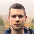 Profilbild von Michaël