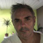 David kullanıcısının profil fotoğrafı