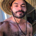 Illustration du profil de Leo de Sousa