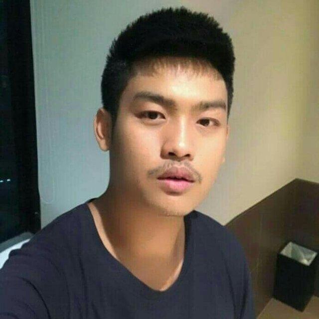 ffhfff kullanıcısının profil fotoğrafı