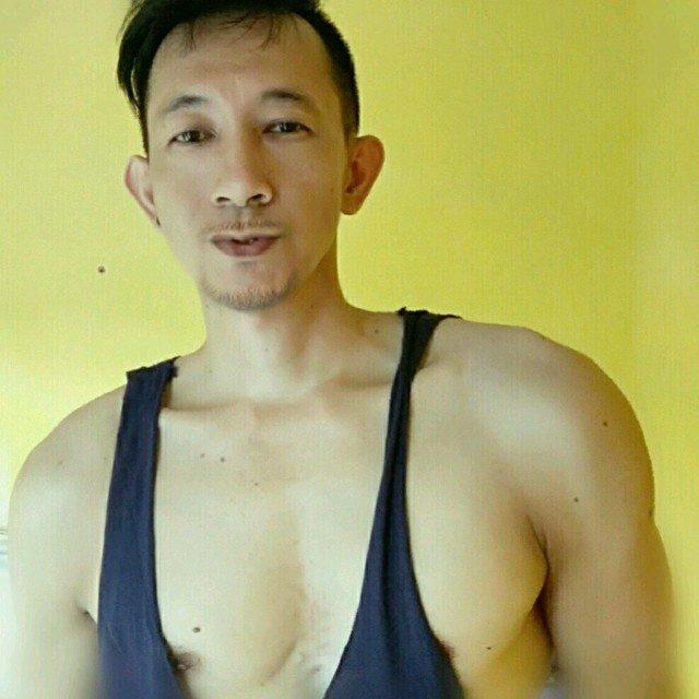 Profile picture of lvcfm