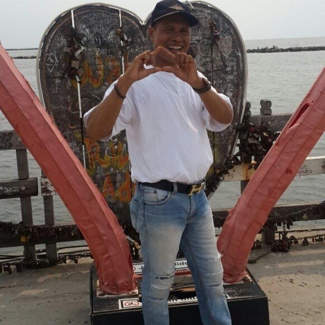 Boytara naborju kullanıcısının profil fotoğrafı