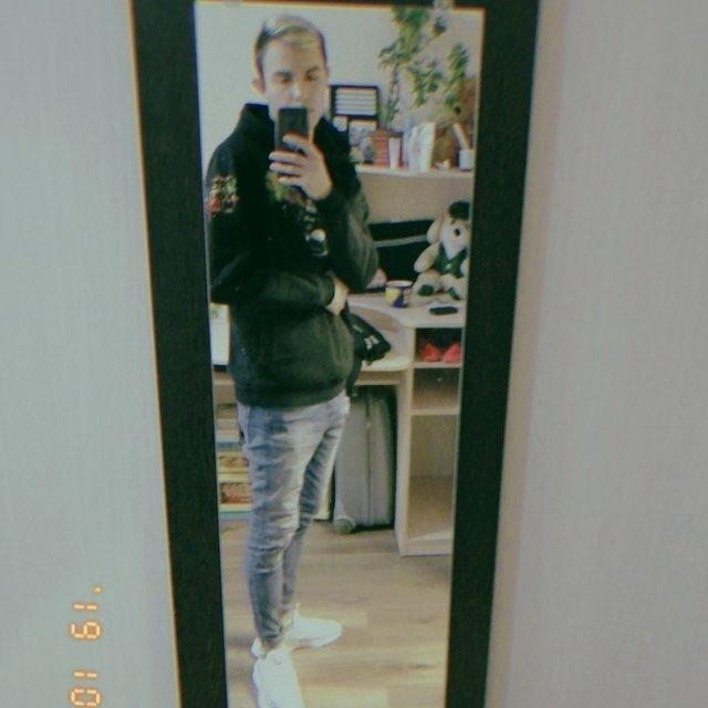 Андрей 的簡介照片