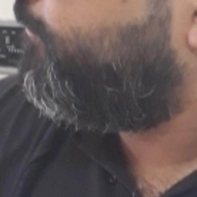 Profilbild von Jaki