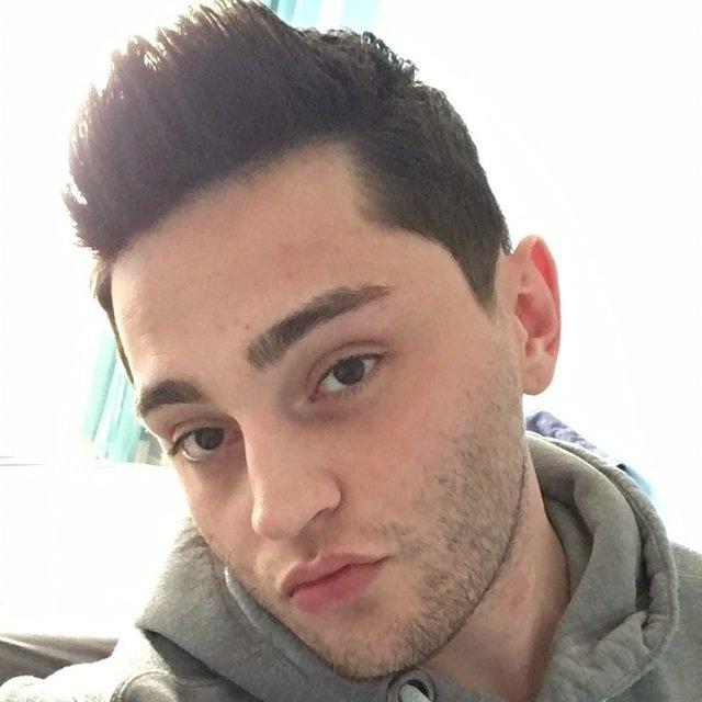 Profile picture of Ali Can