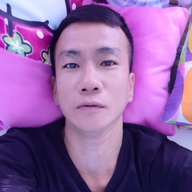 Рисунок профиля (Yu)